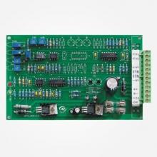 H-AP-101-0.8 single