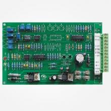 H-AP-101-2.5 single
