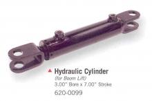 Cilindru hidraulic cod ATMHCILP-01
