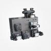 Sistem cu valve tip cartus 2