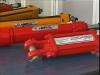 Cilindru hidraulic cod ATMHCILP-02
