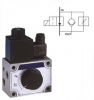 Regulator hidraulic cod ATMHREG-01